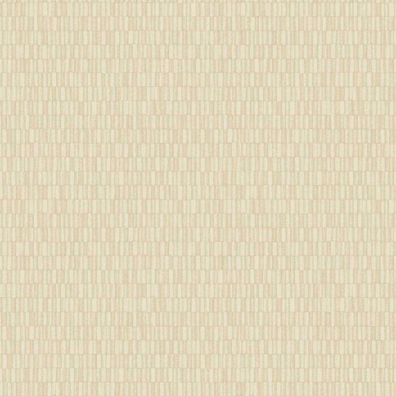 Arthouse Fontana Geometric Cream Wallpaper - 291801