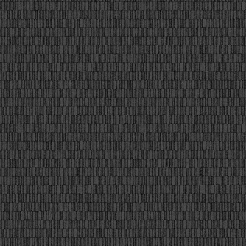 Arthouse Fontana Geometric Jet Wallpaper - 291802