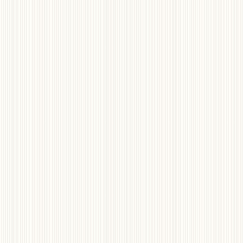 Arthouse Glisten Stripe Ivory Glitter Wallpaper - 696901