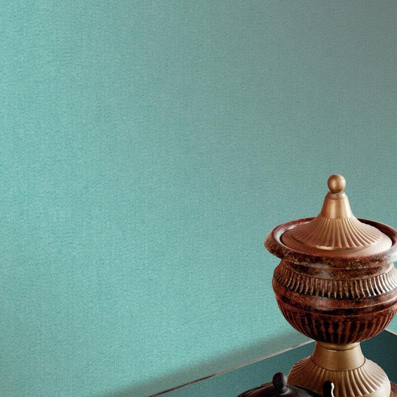Arthouse Global Texture Sea Spray Wallpaper - 610709