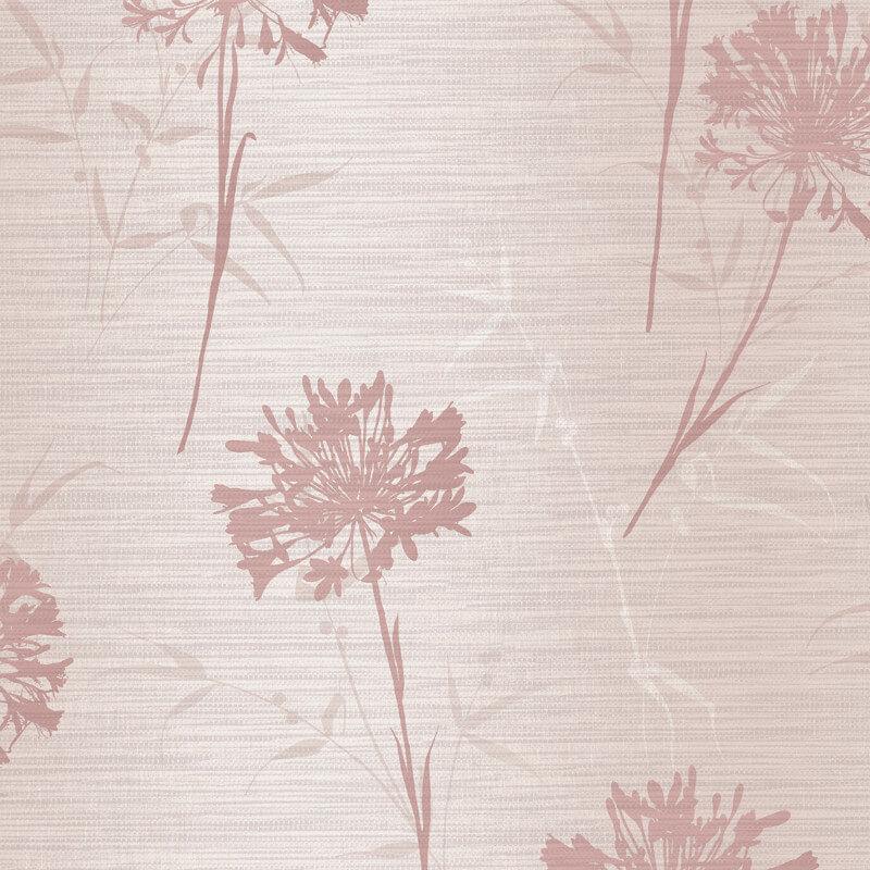 Arthouse Kimora Rose Gold Wallpaper - 293000