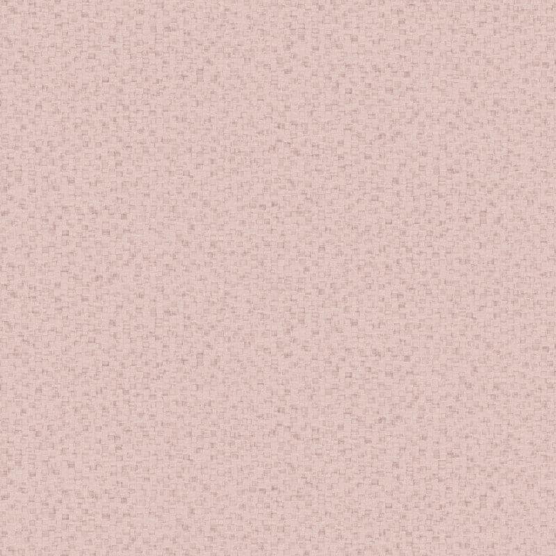 Arthouse mineral foil metallic rose gold wallpaper 294200 for Foil wallpaper uk