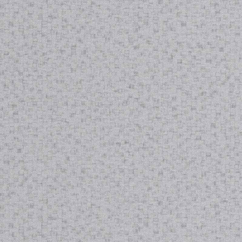 Arthouse mineral foil metallic silver wallpaper 294201 for Foil wallpaper uk