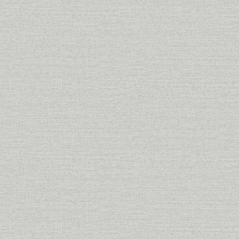 Arthouse Ophir Plain Wallpaper in Platinum - 673302
