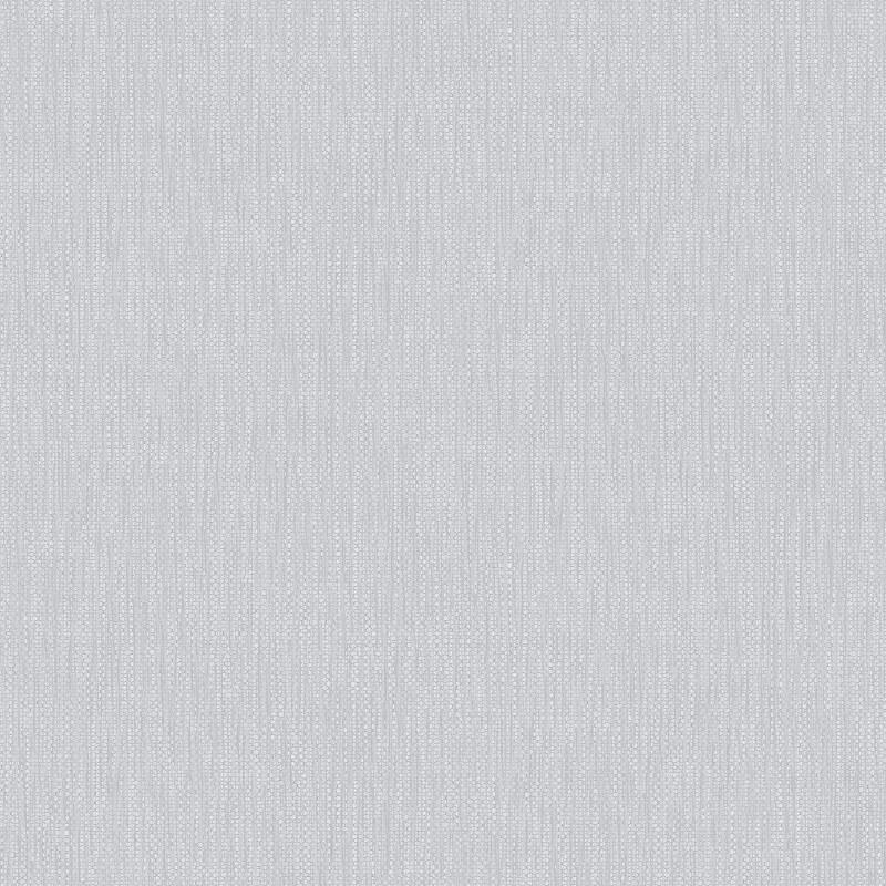 Arthouse Oslo Plain Grey Wallpaper - 892700