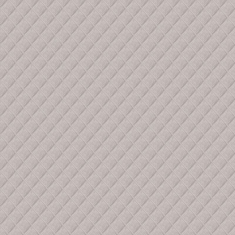 Arthouse Piccolo Taupe Glitter Wallpaper - 292202