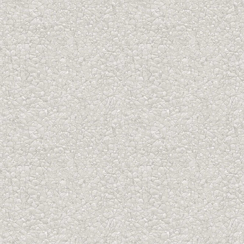 Arthouse Piedmont Crushed Texture Dove Wallpaper - 291400