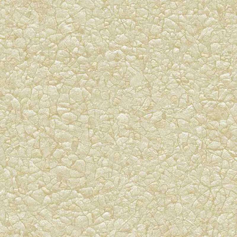 Arthouse Piedmont Crushed Texture Gold Glitter Wallpaper - 291402