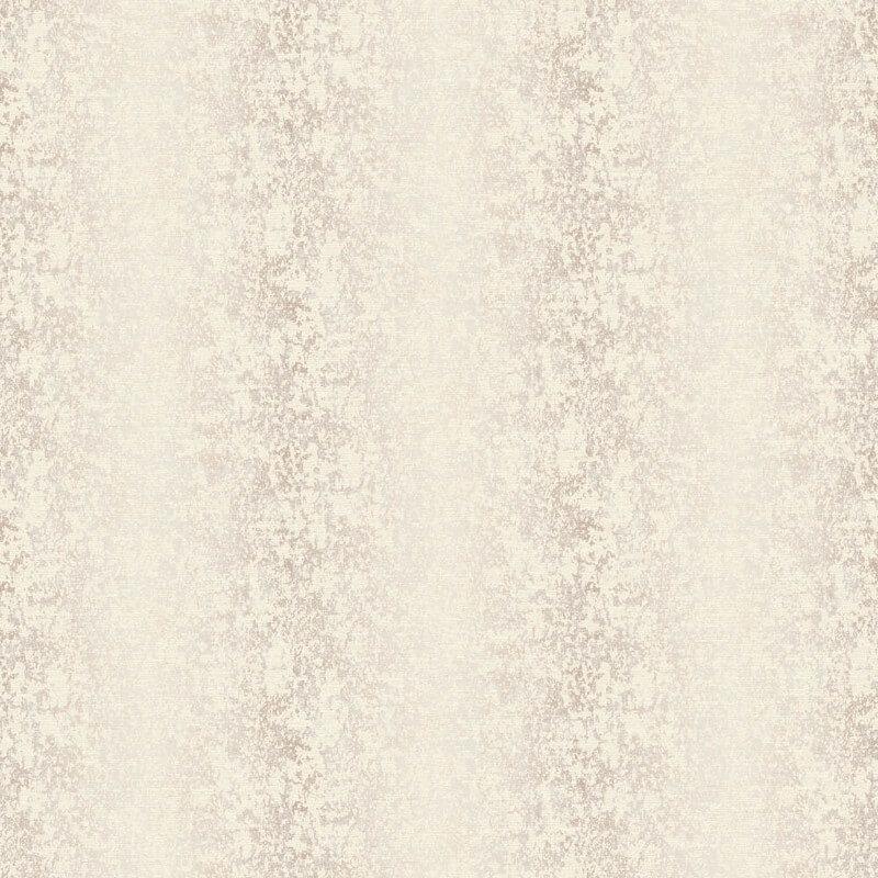 Arthouse Salvador Plain Cream Wallpaper - 690600
