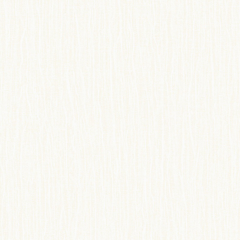 Arthouse Samba Plain Wallpaper in Cream - 405902