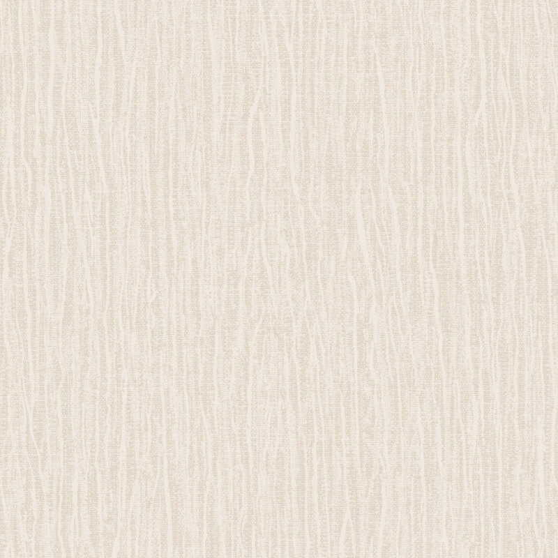 Arthouse Samba Plain Wallpaper in Taupe - 405903