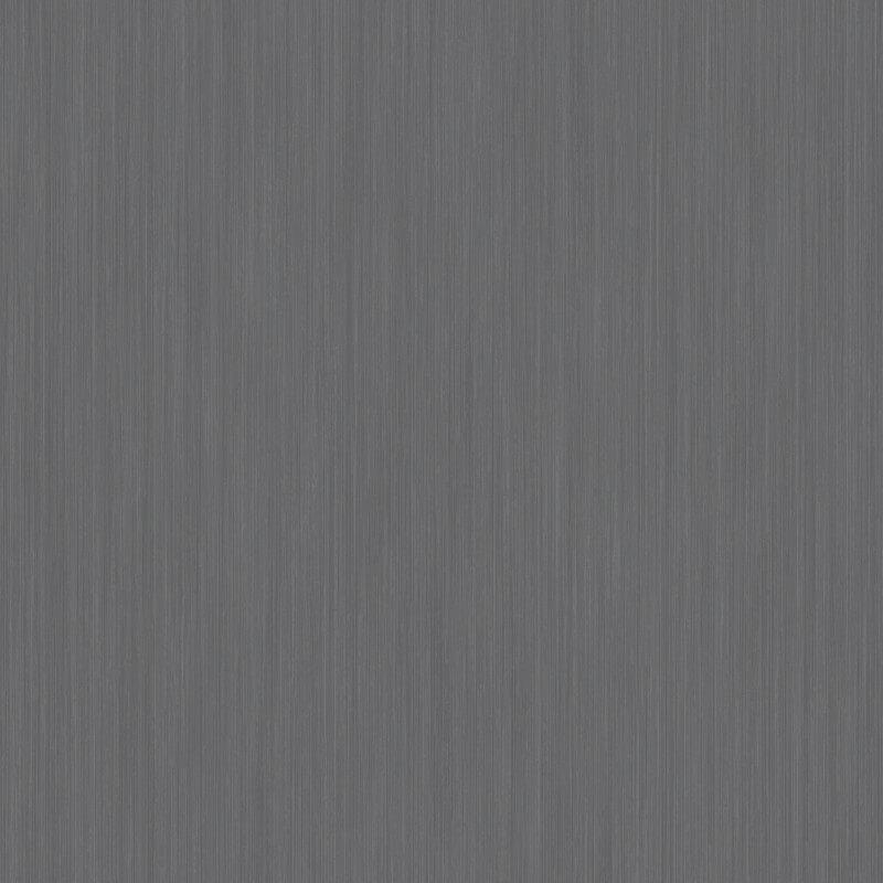 Arthouse Stardust Plain Black Glitter Wallpaper - 256903