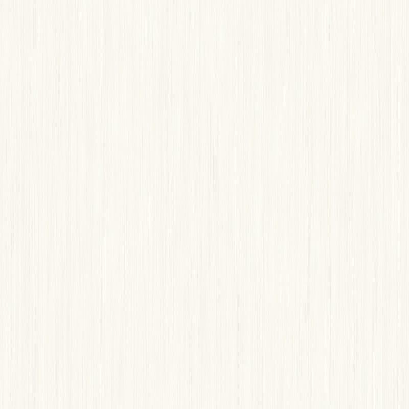 Arthouse Stardust Plain Cream Glitter Wallpaper - 256902