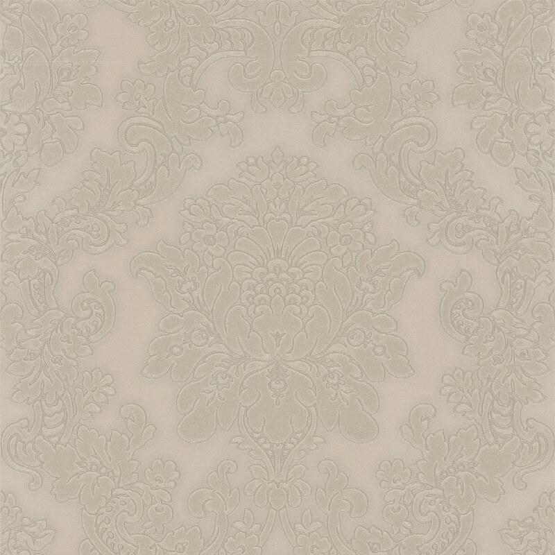 damask wallpaper product - photo #9