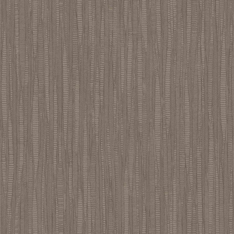 Arthouse Visconto Charcoal Glitter Wallpaper - 292602