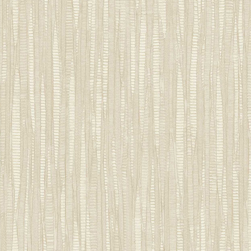 Arthouse Visconto Taupe Glitter Wallpaper - 292601