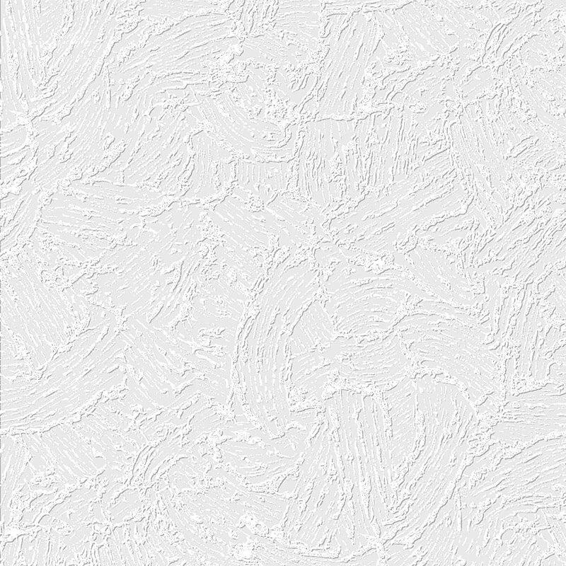 Anaglypta Precision Vinyl Wallpaper Artisan Plaster - RD7150