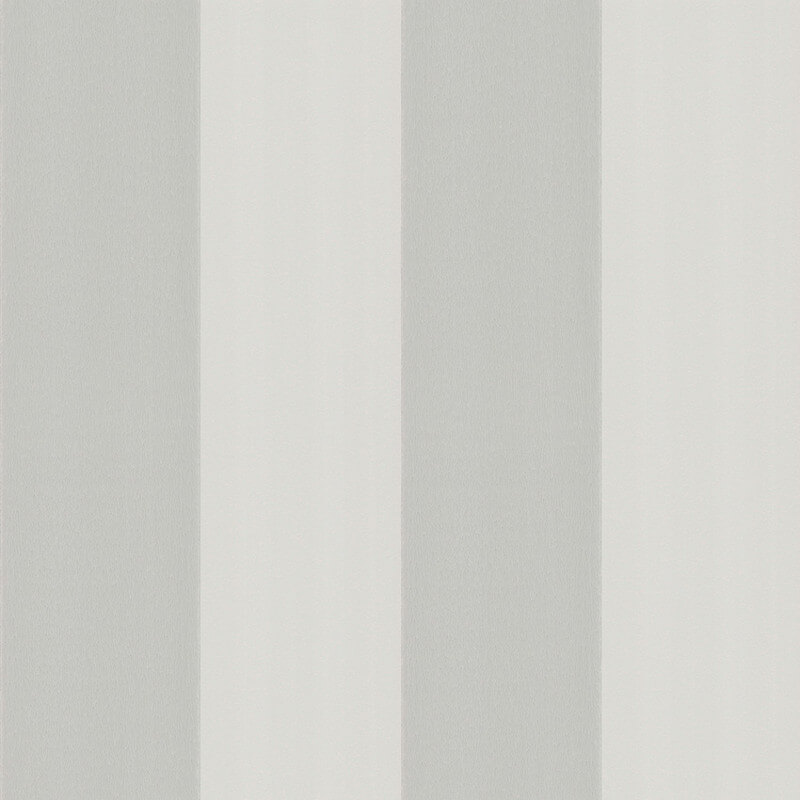 Little Greene Broad Stripe Wallpaper in Forum
