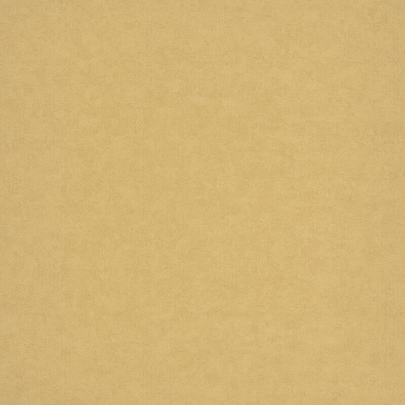 Little Greene Chesterfield Plain Wallpaper in Biscuit