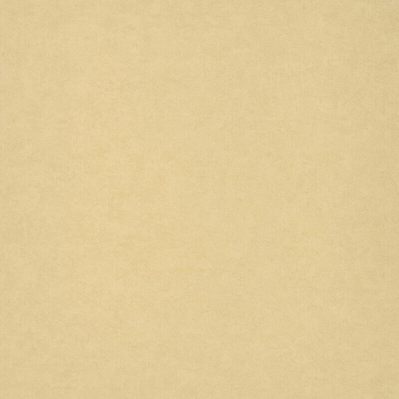 Little Greene Chesterfield Plain Wallpaper in Chamois