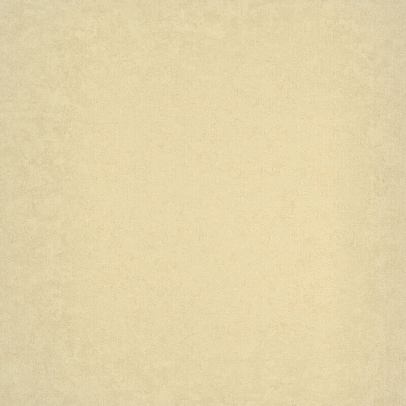 Little Greene Chesterfield Plain Wallpaper in Pale Sand