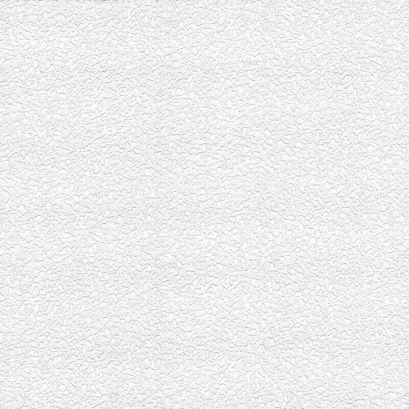Anaglypta Precision Vinyl Wallpaper - Ceilo RD7040