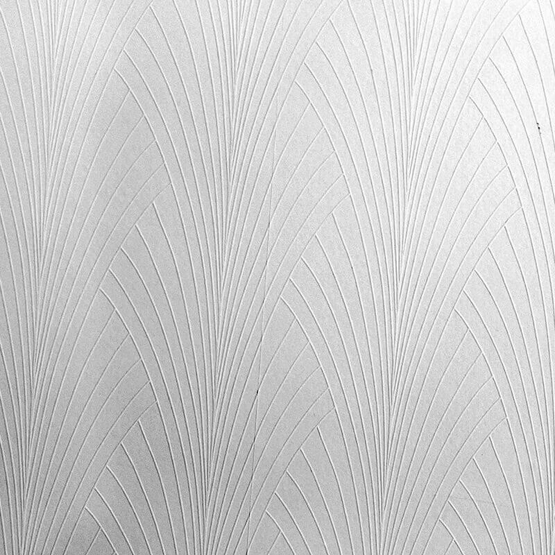 Anaglypta Luxury Textured Vinyl Wallpaper Cloisters - RD126