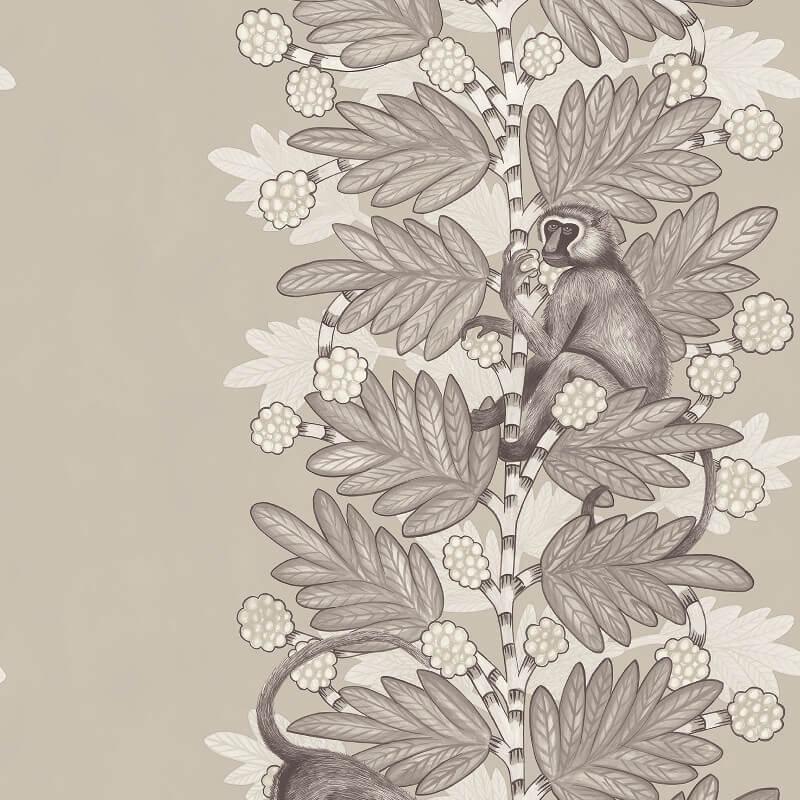 Cole son acacia stone white wallpaper 109 11054 - Cole son ...