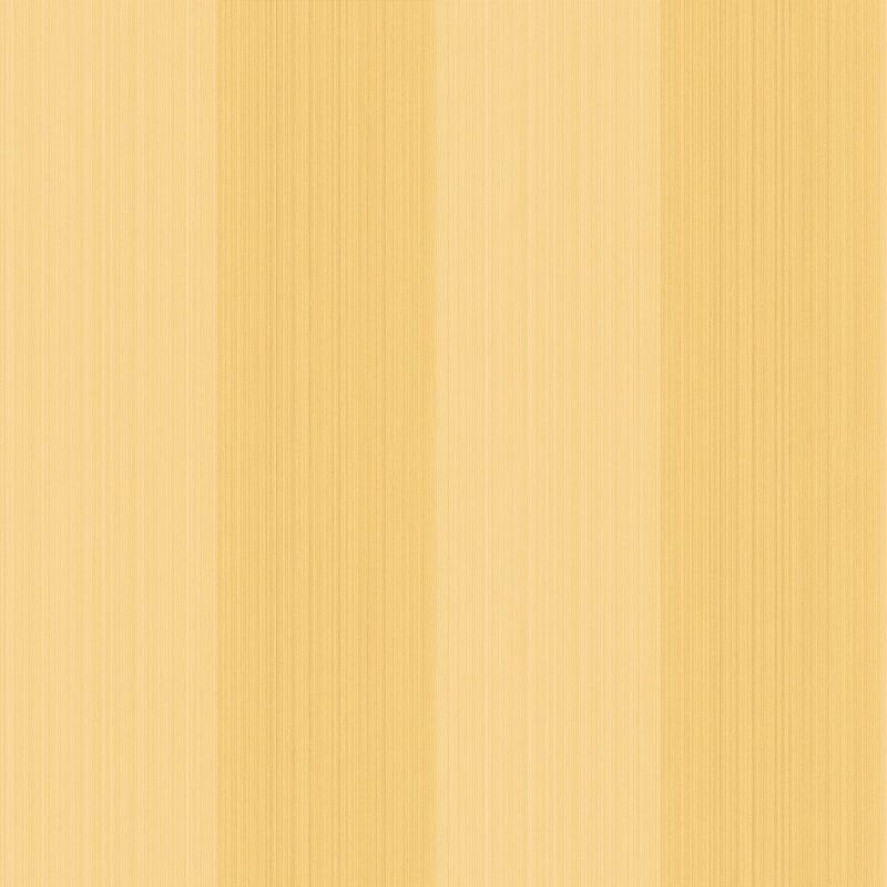 Cole & Sone Jaspe Stripe Yellow Wallpaper - 110/4021