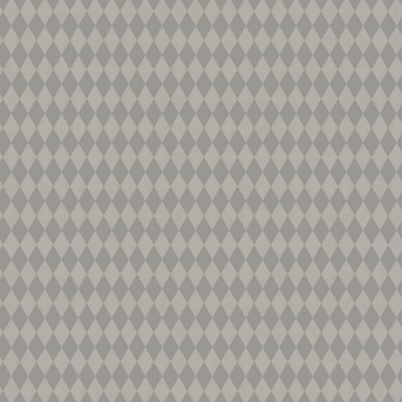 Cole & Son Titania Mole Wallpaper - 103/14057