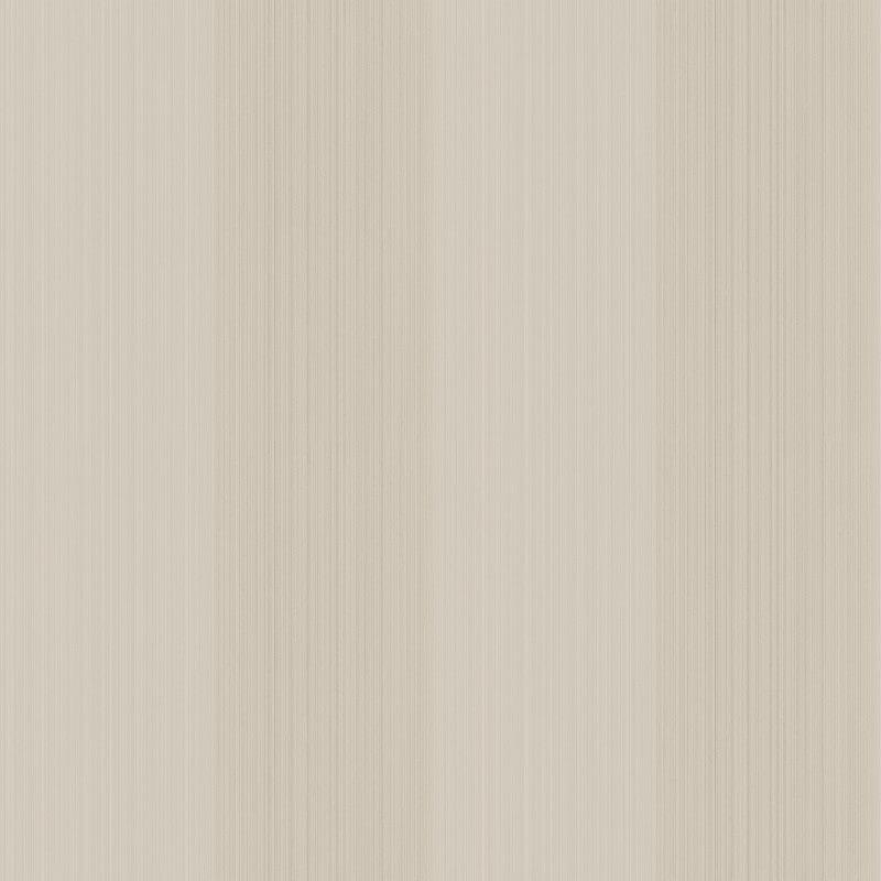Cole & Sone Jaspe Stripe Linen Wallpaper - 110/4019