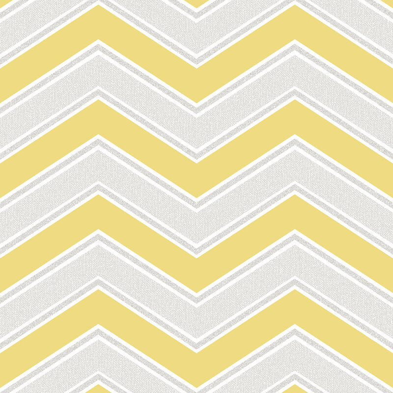 geometric pattern wallpaper uk