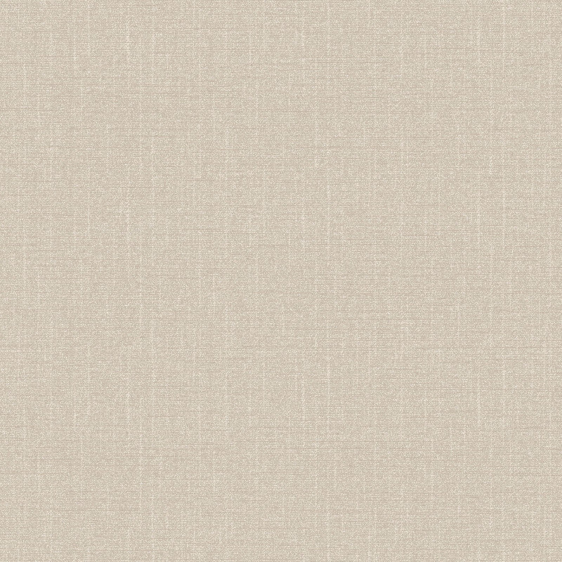 Crown Canvas Plain Stone Wallpaper - M1201