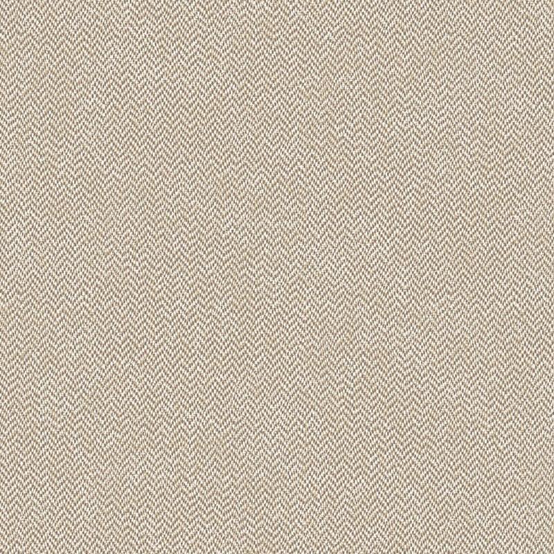 Crown Cotton Tweed Hessian Wallpaper - M1117