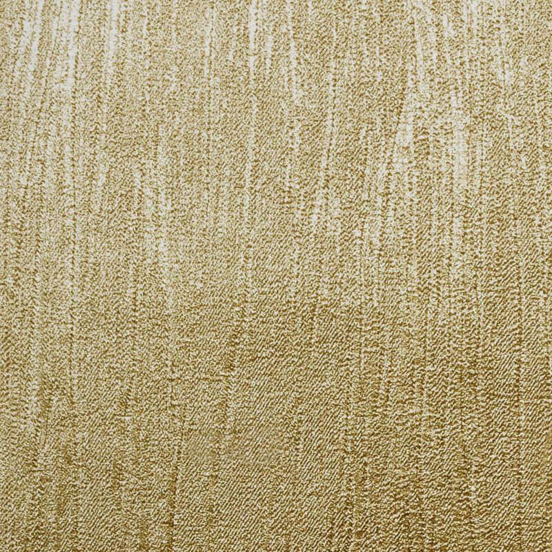 Crown Lustre Texture Gold Foil Metallic Wallpaper - M1396
