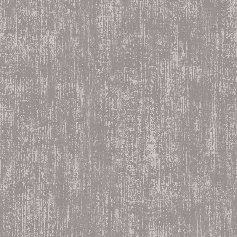 Crown Sycamore Plain Texture Charcoal Wallpaper - M1338