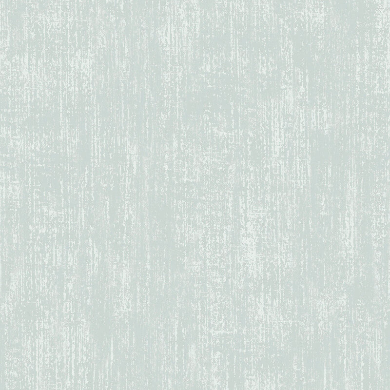 Crown Sycamore Plain Texture Duck Egg Wallpaper - M1341