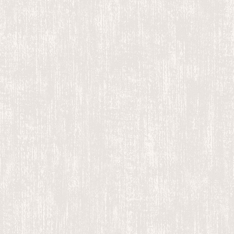 Crown Sycamore Plain Texture Grey Wallpaper - M1340