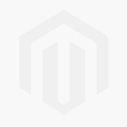 Nina Hancock Floral Beige/Silver Wallpaper - NH10007