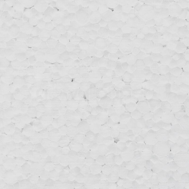 Saarpor Heatsaver Wall Underliner 2mm