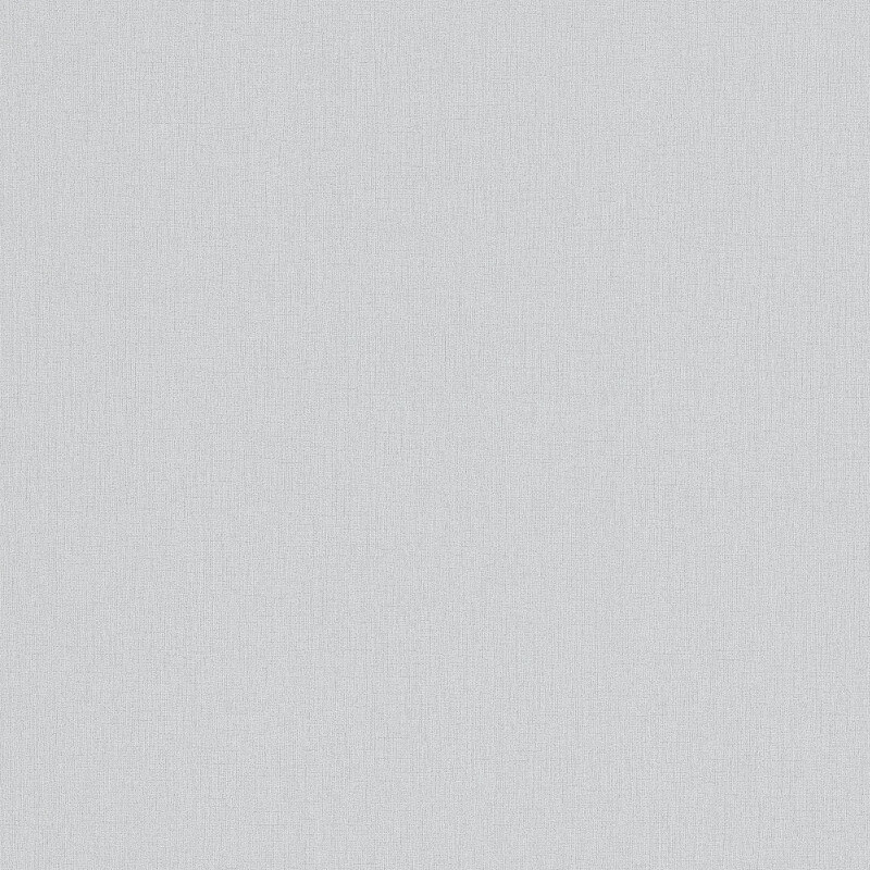 Erismann Cassiopeia Plain Grey Wallpaper - 1770-31