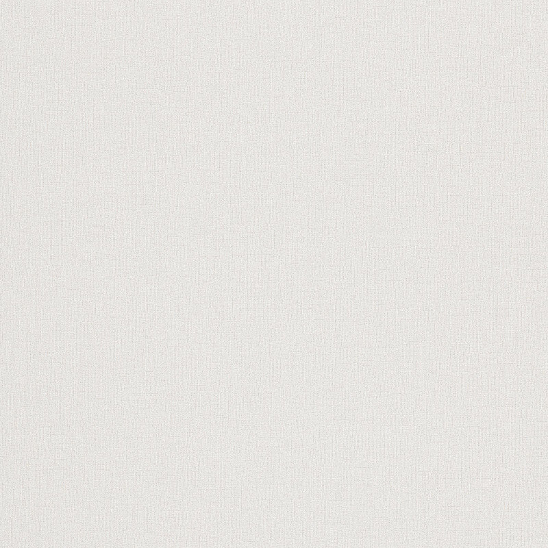 Erismann Cassiopeia Plain Ivory Wallpaper - 1770-26