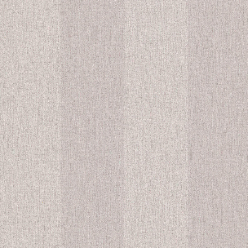 Erismann Cassiopeia Striped Taupe Wallpaper - 1771-38