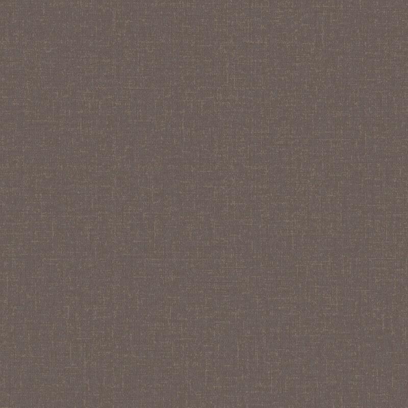 Fine Decor Quartz Texture Bronze Glitter Wallpaper - FD41990