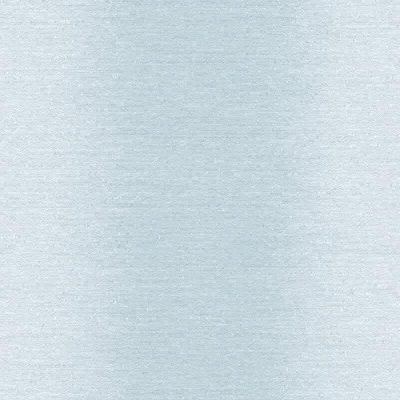 Holden Decor Ombre Stripe Teal Wallpaper - 90081