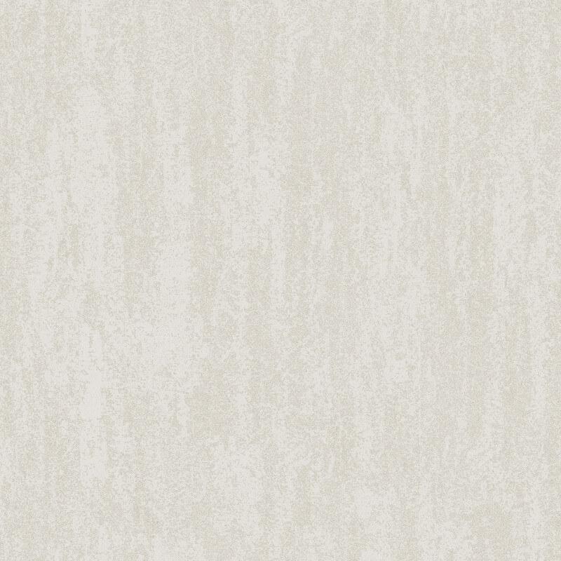 Holden Decor Toscani Plain Dove Metallic Wallpaper - 35683