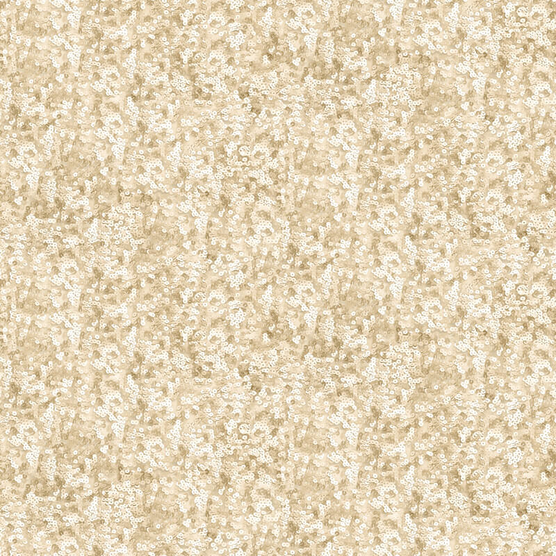 Lipsy London Sequins Gold Glitter Wallpaper - 144002