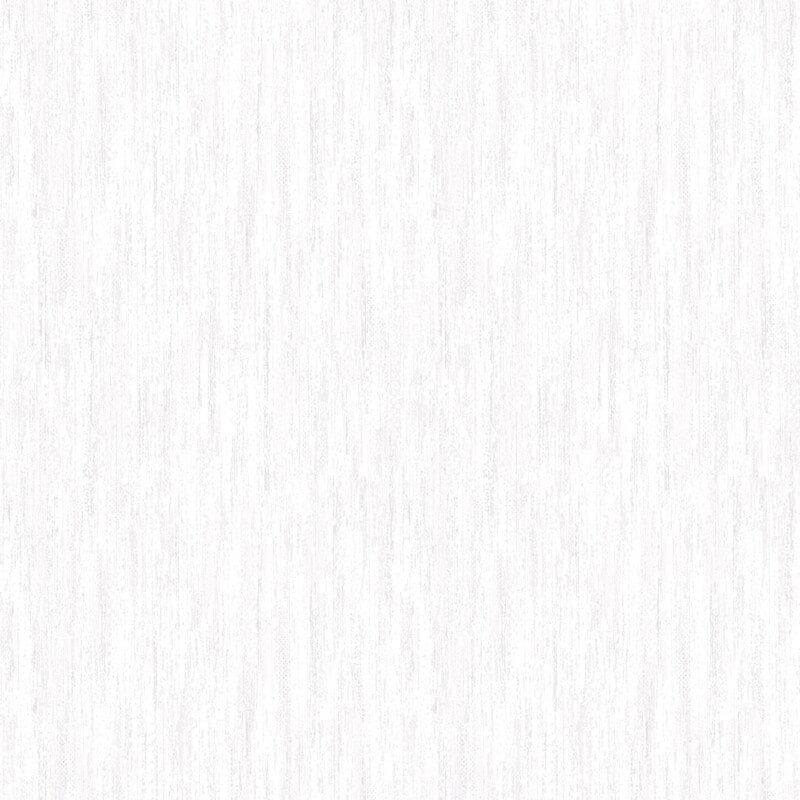 vymura panache plain glitter vinyl wallpaper in white and. Black Bedroom Furniture Sets. Home Design Ideas