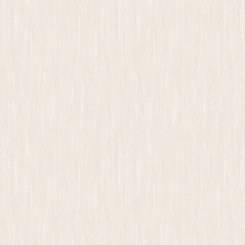Vymura Panache Plain Moonstone Cream/Silver Glitter Wallpaper  - M0737