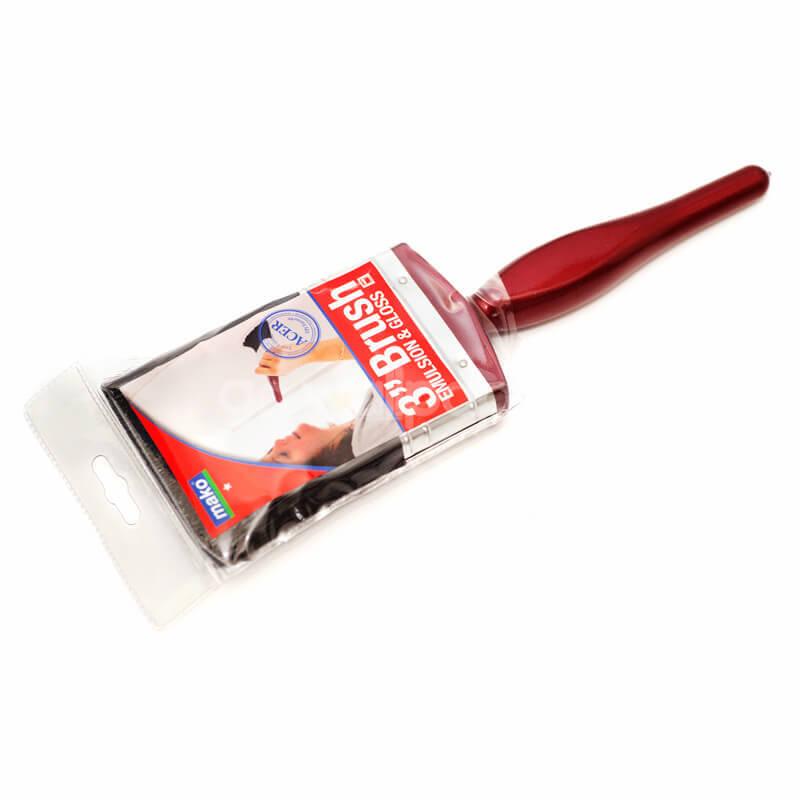 Mako Acer Pro General Purpose Brush